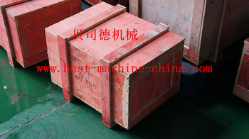 Blowing Moulding Making Machine pictures & photos