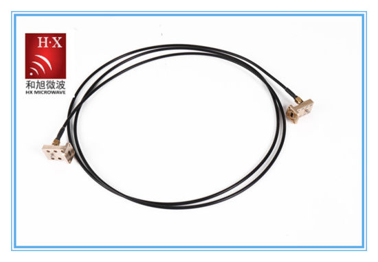 Customized Microwave Feeder Cable Grounding Kit pictures & photos