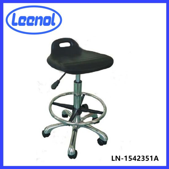 ESD Chairs (LN-2110A) pictures & photos