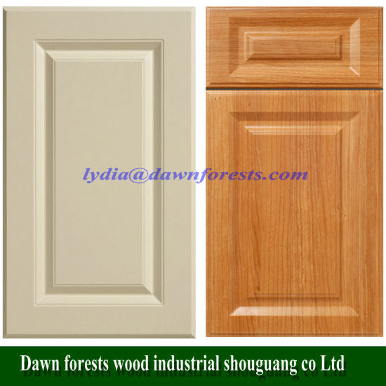 doors prices mdf paint cabinets kitchen cabinet