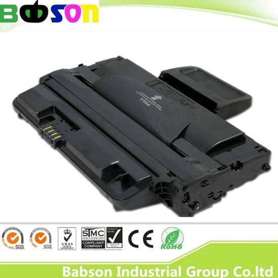 Made in China Factory Direct Sale Toner Cartridge for Samsung Mlt-D209L Compatible/High Quality pictures & photos
