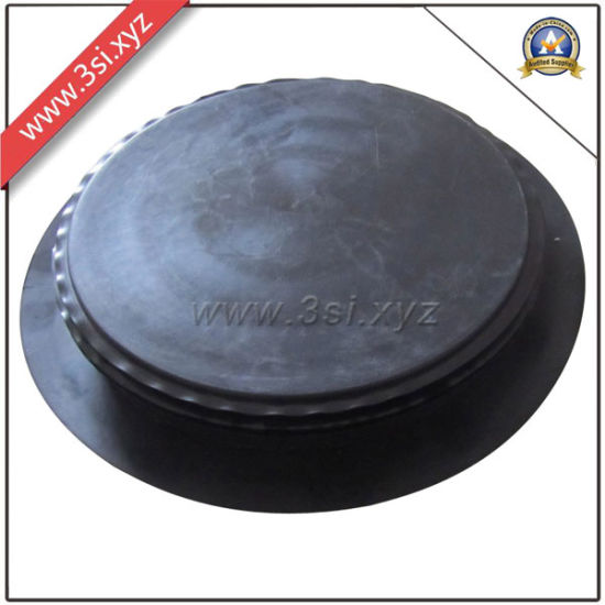 Marine Flange Face Protection Plugs and Covers (YZF-H119) pictures & photos