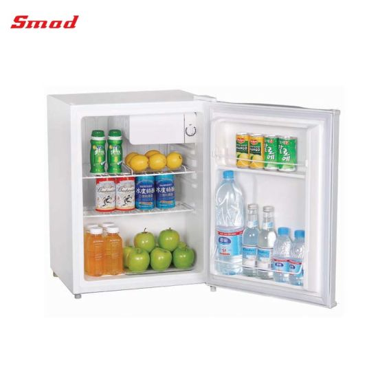 Home Use Manual Defrost Mini Fridge