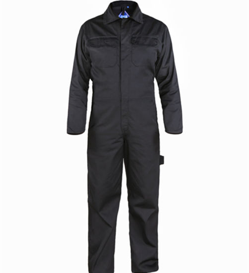 041e0ba701 China 2019 New Style PP Fr Pilot Clear Plastic Coverall - China ...