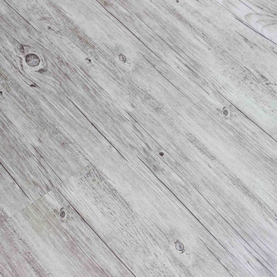 China Laminated Floor With Best Prices From Professional