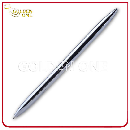 Office Table New Design Metal Executive Ball Point Pen pictures & photos