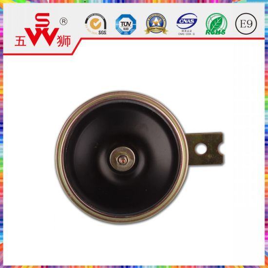 Truck Disc Horn for Sale