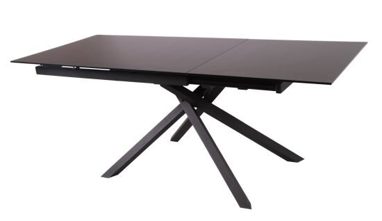 Home Modern Hotel Sofa Table Dining Room Furniture
