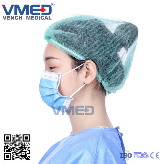 kids disposable medical mask
