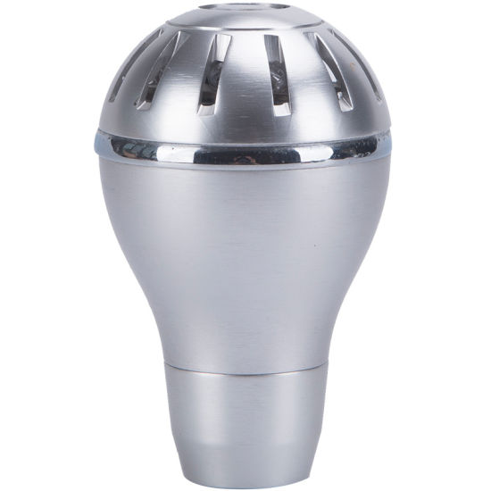 General Car Aluminum Automatic Car Gear Knob