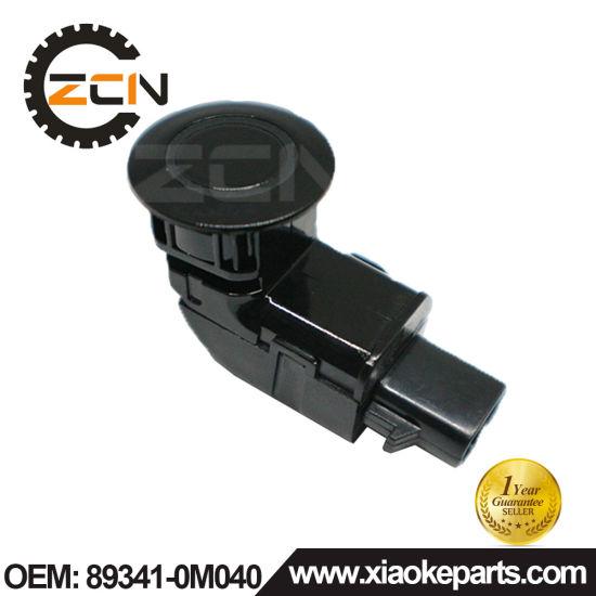 Parking Sensor 89341-0m040 for Toyota Camry