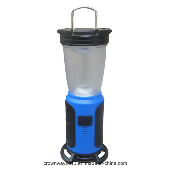 What Is The Best Powerful Flashlight