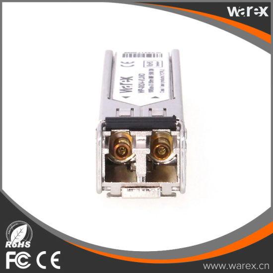 XFP-SX-MM850 Factory New H3C Compatible