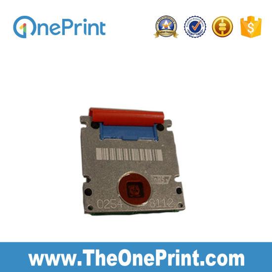 Xaar Xj128/200 80pl Print Head