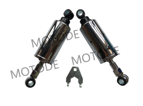Harley Motorcycle Shock Absorber for Softail 89-99 Adjustable