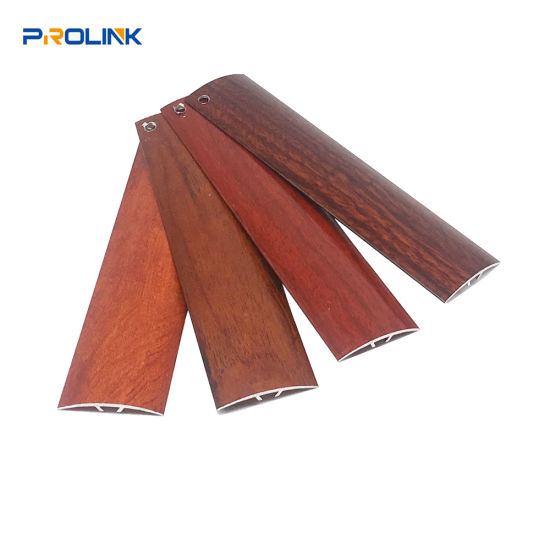 Flat Threshold Tile to Door Transition Strip Aluminum Material