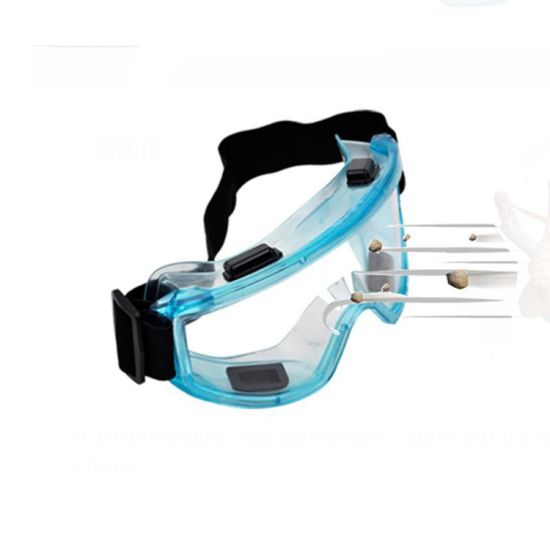 8abf5396ec1 2018 Wholesale Sports Glasses with Polarized Colorful Mirror Lens Safety  Glasses En 166 Clip Protection Glasses