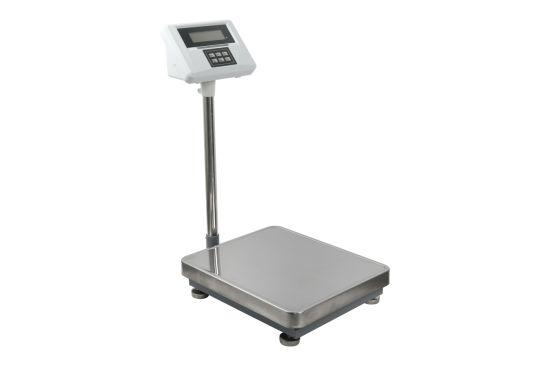 50kg 100kg 150kg 200kg Digital Platform