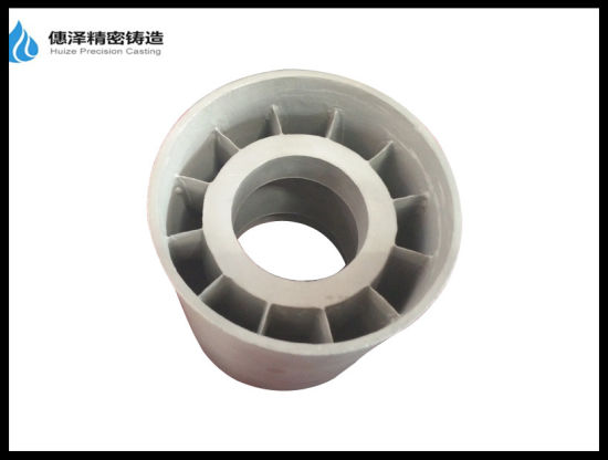 Alloy Steel Casting, Lost Wax Casting/Investment Casting Products