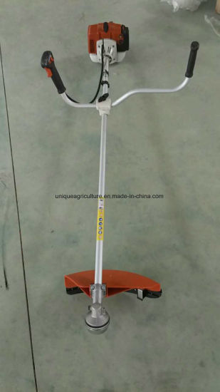 Ce Top Quality Stl New Design Fs250 Gasoline Brush Cutter pictures & photos