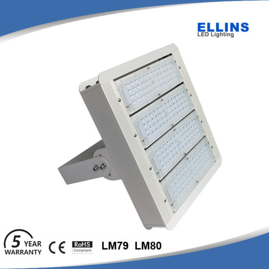 Waterproof 50W 100W 120W Outdoor LED Flood Light pictures & photos