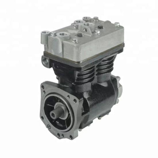 China Cheaper Air Compressor for Diesel Engine Weichai