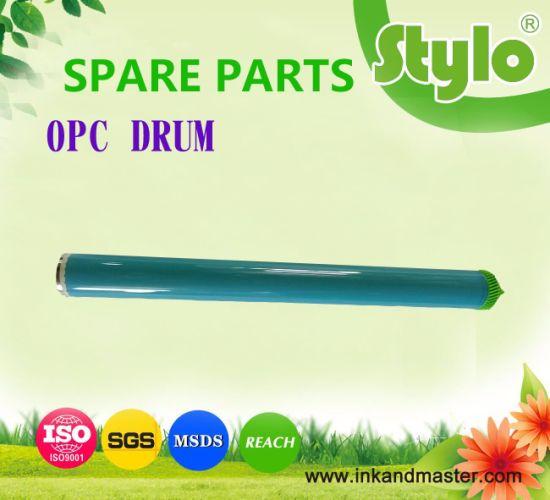 OPC Drum for HP Toner Cartridge Laser Printer
