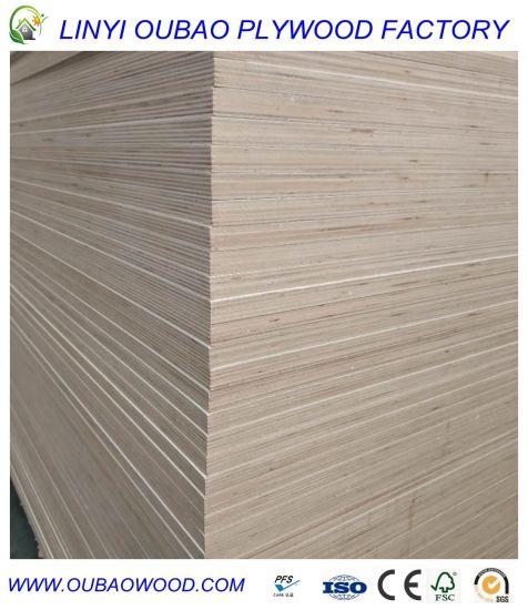 research.unir.net WBP Birch Plywood Sheets Baltic Birch Ply BB/BB ...