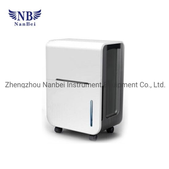 70L Home Using Dehumidifier with Ce Certificate pictures & photos