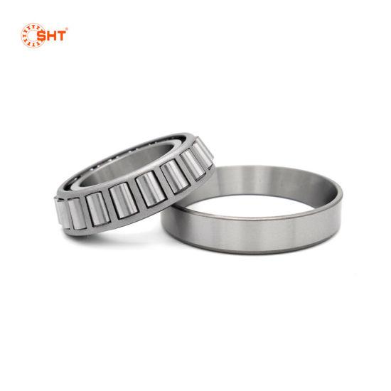 Hm88649/10 497/493 Lm501349/14 Lm29749/10 Asahi Bearing