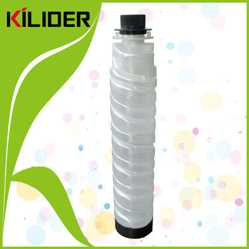 Compatible Ricoh 1220d Empty Printer Refill Copier Toner Cartridge pictures & photos