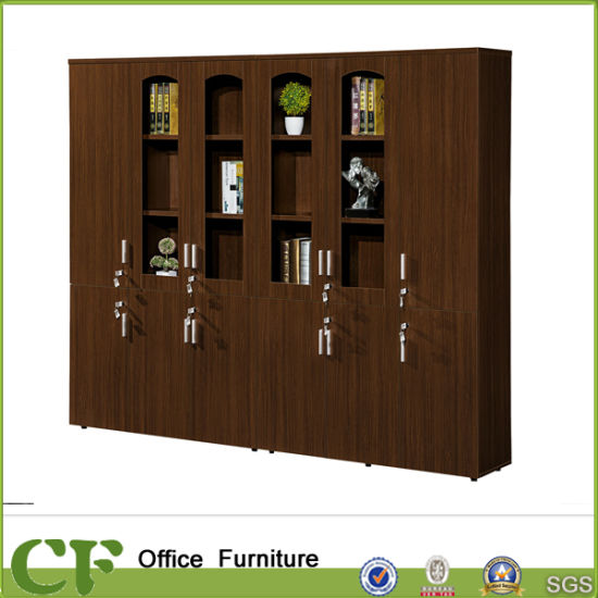wooden office storage. China Manufacturer Wooden Furniture Open Shelf Office Storage Filling Cabinet C