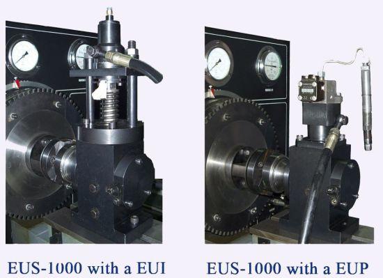 Cambox Eup/Eui Repair Tester Kits