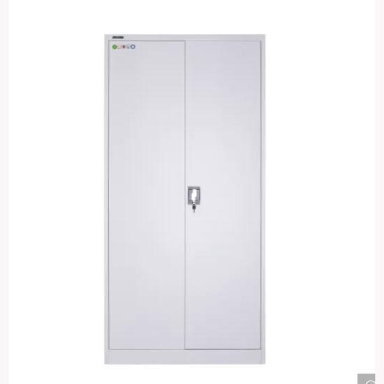 Customized Key Lock Metal Document Cabinet Steel Filing Cabinet