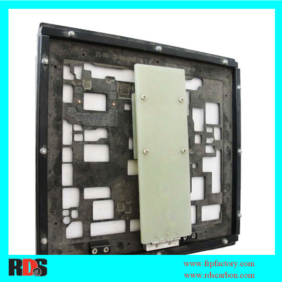 Solder Pallet at The Lowest Price pictures & photos