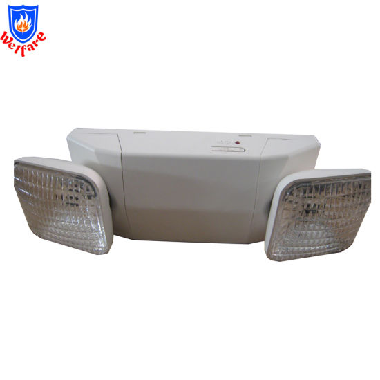 90 LED Rechargeable Emergency Light with Battery