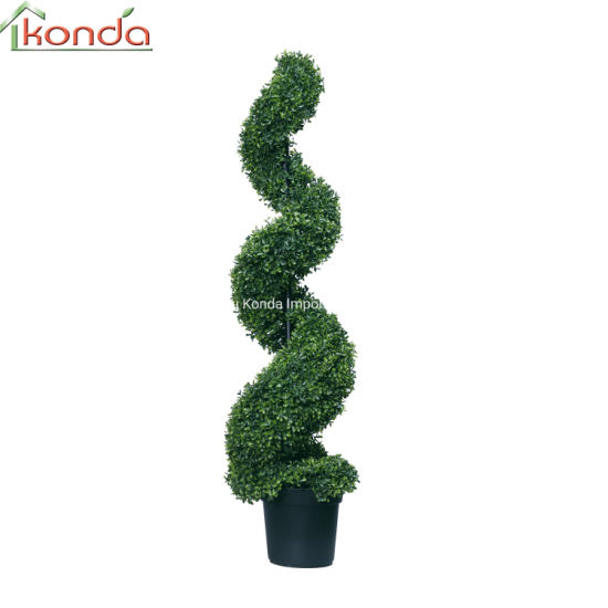 Outdoor Indoor Artificial Grass Fence Artificial Christmas Tree