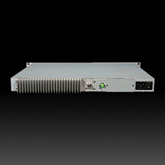 CATV Direct Modulated 1310nm Optical Transmitter pictures & photos