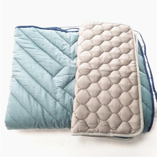 Cotton Comforter Set Custom Comforter Set Quilts Wholesale