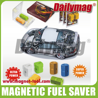 Magnetic Fuel Saver (SP/UP/KP)