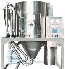 High Quality Centrifugal Spray Dryer (LPG-50) pictures & photos