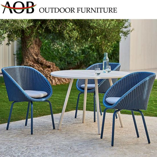 Chinese Outdoor Garden Hotel Furniture