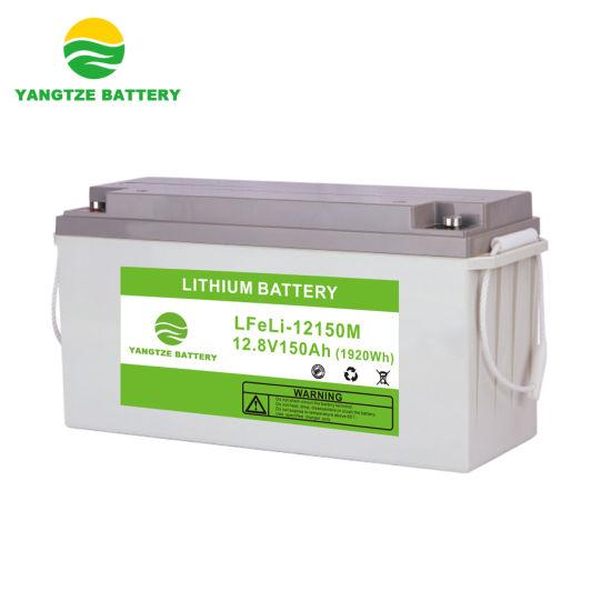 China 12v 150ah 180ah Auto Rickshaw Battery Price In Bangladesh