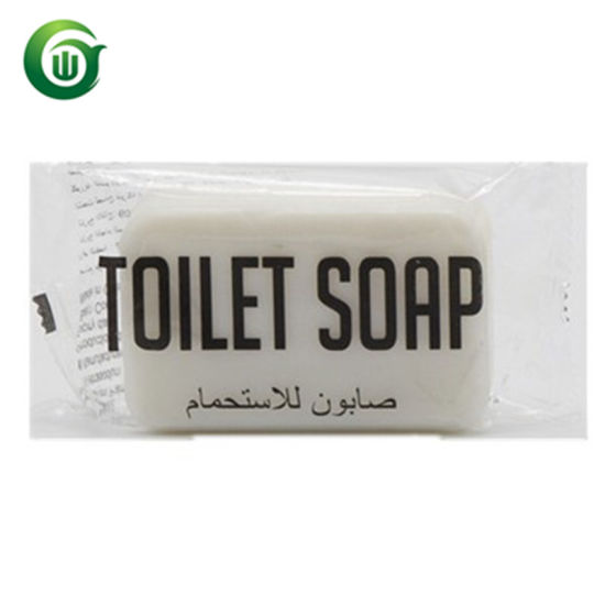 Toilet Soap Supplier