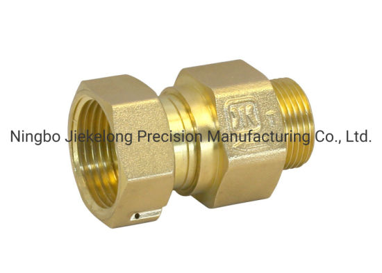 Brass Check Valve Water Meters Ball Valve Brass Fitting China Manufacturer OEM/ODM Wholesale Distributor Brass Fittings Check Valve Water Meters