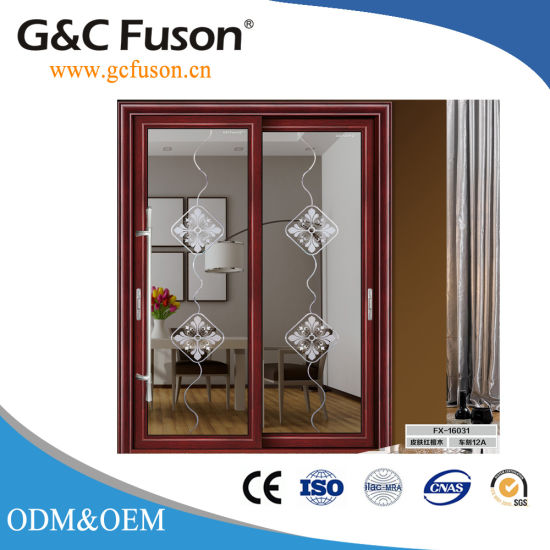 China 5mm thick tempered glass aluminium sliding doors china 5mm thick tempered glass aluminium sliding doors planetlyrics Image collections