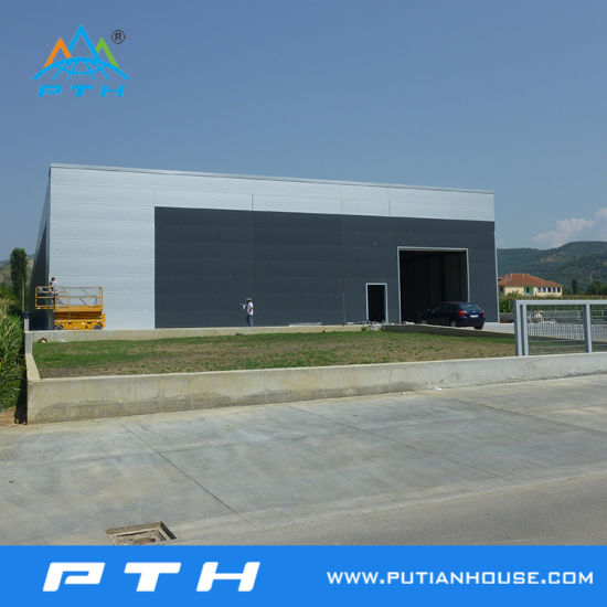China Low Cost Car Garage for Sale Steel Structure Car Garage ...