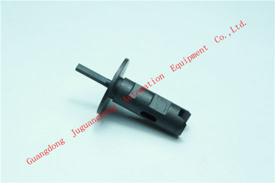 SMT Panasonic Mpav M Nozzle with High Quality pictures & photos