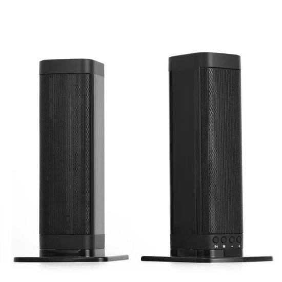 Soundbar Manufacturer Loudspeaker Wireless Bluetooth High Power Home Theater Can Be Split Bks033