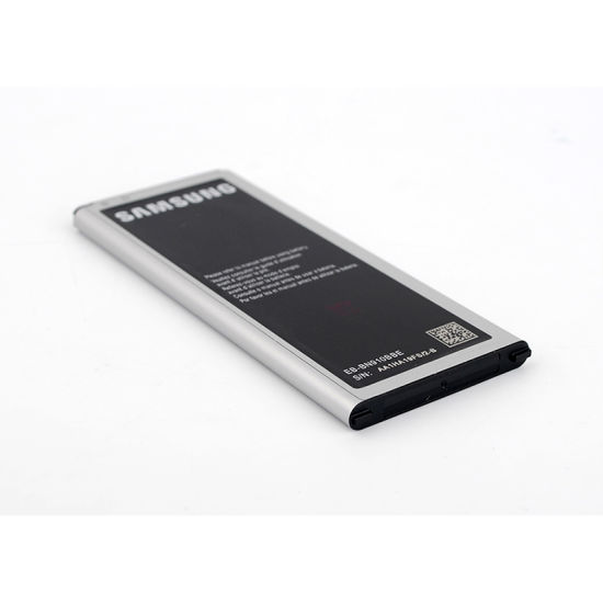 100% New Battery for Samsung Galaxy S6/S7/Note5 Note 4 N910f NFC+Track  Number